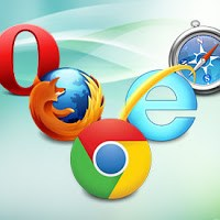 284882-browser-wars-browser-wars-chrome-vs-ie-vs-firefox